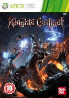 knights-contract-xbox-360