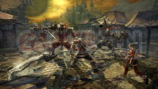 knights-contrat-xbox-360 (8)