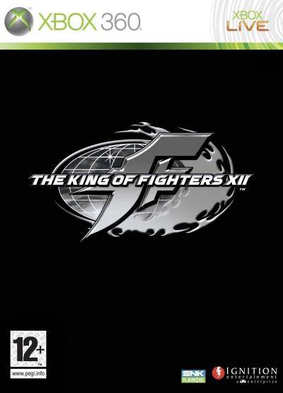 kof_xii-cover