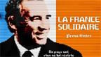 konami-code-francois-bayrou-head_0090005200111946