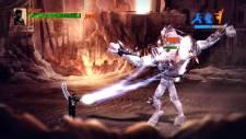 kung-fu-high-impact-kinect