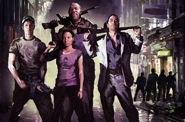 l4d2-the-passing-021110