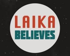 Laika-Believes-3