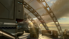 Landfall Halo 4 majestic map pack