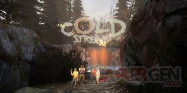 Left-4-Dead 2 Cold-Stream screenshot 25-07-2012