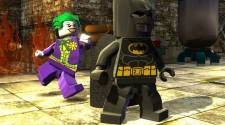 lego_batman_2_dc_super_heroes_jokerjpg