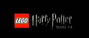 Lego Harry Potter_2.