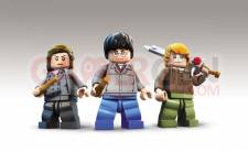 LEGO-Harry-Potter-Annes-5-7_17-08-2011_art-1