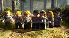 LEGO-Harry-Potter-Annes-5-7_17-08-2011_screenshot-1