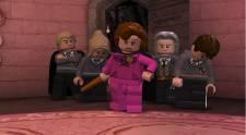 LEGO-Harry-Potter-Annes-5-7_17-08-2011_screenshot-6