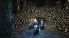 LEGO-Harry-Potter-Annes-5-7_17-08-2011_screenshot-7