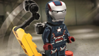 LEGO-Marvel-Super-Heroes_30-04-2013_bonus-head