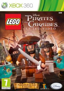 lego_pirates_des_caraibes_xbox_360