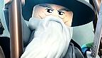 lego-seigneur-anneaux-logo-vignette-31-10-2012_0090005200372523