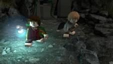 Lego-Le-Seigneur-Des-Anneaux-Screenshots-4