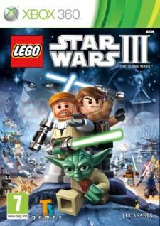lego-star-wars-III-xbox-360