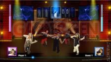 let's dance 001
