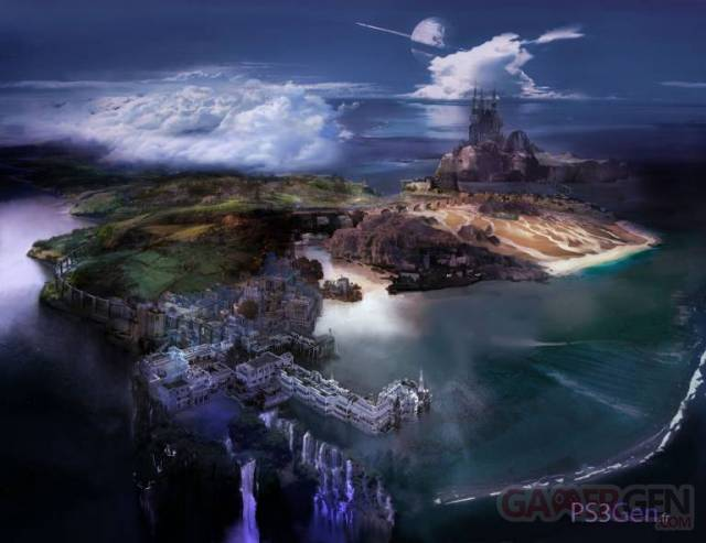 Lightning Returns: Final Fantasy XIII final-fantasy-xiii-lightning-returns-01-09-2012-art-3_090300025000126419