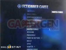 liste_carte