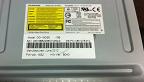 lite-on xbox 360 s DG-16D5S 1532 vignette