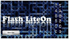 liteon74850c