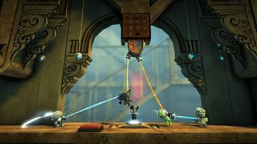 littlebigplanet-2-screenshot-2011-01-24-01