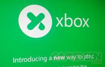 logo xbox 720 next gen leak
