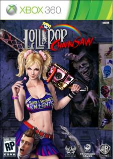Lollipop-Chainsaw_2011_12-14-11_002