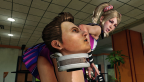 Lollipop-Chainsaw-Head-130212-01