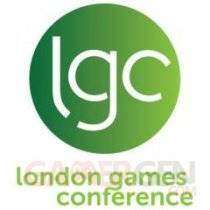 London Games Conference 01