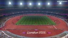 londres 2012 (2)