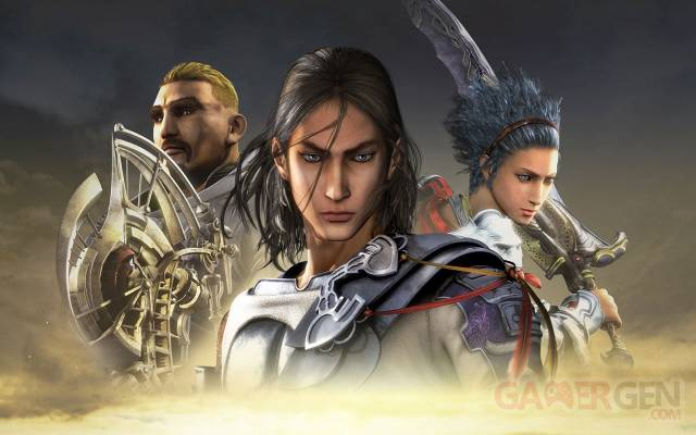 lost-odyssey-image-001-28012013
