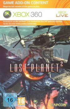 Lost-Planet-2-DLC