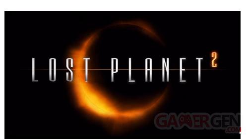 lostplanet2