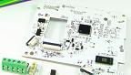 LTU PCB DG-16D5S vignette