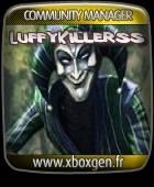 Luffykillerss
