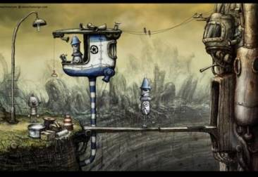 machinarium_