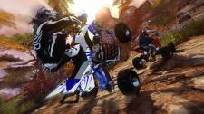 Mad Riders - screenshots et date de sortie 2