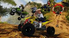 Mad Riders - screenshots et date de sortie 3