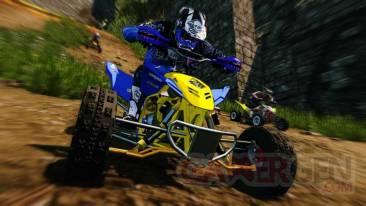 Mad Riders - screenshots et date de sortie 5