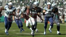 madden 11 madden-11-demo-ps3