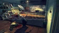 Mafia-II_13