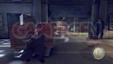 Mafia-II_17