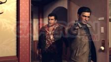 Mafia-II_4