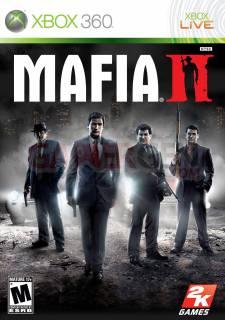 Mafia-II_jaquette-360