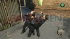 Mafia-II_Jimmy-s-Vendetta_4