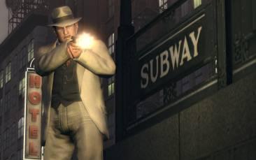 Mafia-II_Joe-11