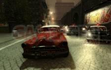 Mafia-II_Joe-12