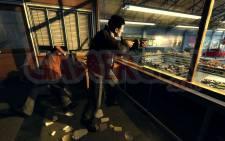 Mafia-II_Joe-16