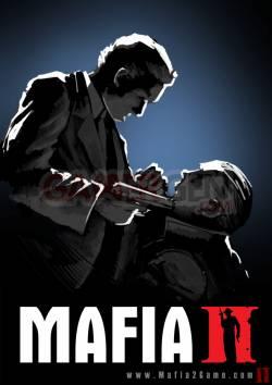 mafiaII_icon